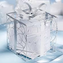ivory gift box reception card holder wedding card boxes Wedding Cards Box Holder ivory gift box reception card holder wedding card box holder with lock
