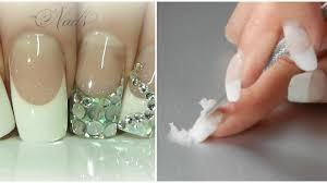 Remove Acrylic Nails - cpgdsconsortium.com