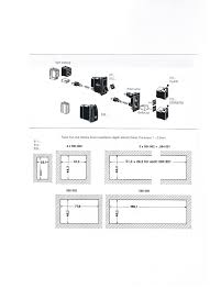 britax 511 series rocker switch on off technisol limited Normally Open Momentary Switch Diagram britax swf 511 series rocker switch (normally open) on off or momentary Normally Open Momentary Key Switch