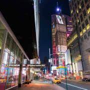 garden inn suites new york. Hilton Garden Inn New York Times Square Central Suites