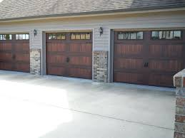 angle iron for garage door opener garage door designs