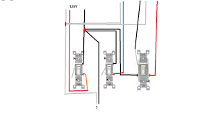 wiring a 3 gang dimmer switch diagram wiring image 3 gang dimmer switch wiring diagram wiring diagrams on wiring a 3 gang dimmer switch diagram