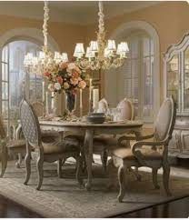 french country dining room sets. Classic French Country Dining Room Sets