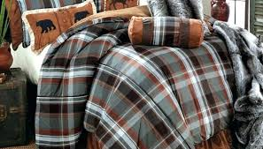 tartan plaid bedding red and black plaid bedding buffalo red black plaid bedding red and black tartan plaid bedding