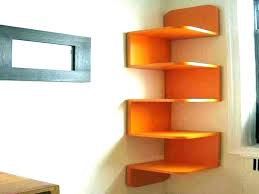 large corner shelf wall mounted corner shelf wall mounted corner bookshelf modern corner bookshelf corner shelves wall large corner large floating corner
