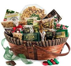 large gift baskets large clear cellophane gift basket bags