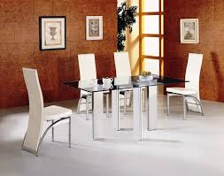Delicate Kitchen With Cute Decorating Home Ideas With Kitchen Small Kitchen Table And Chairs