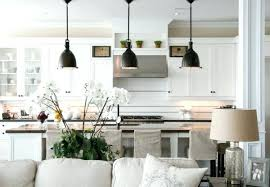 kitchen pendant lighting uk. Contemporary Lighting Kitchen Lighting Pendants Black Pendant Light Download By Tablet  Island Uk Throughout