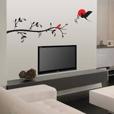 wall arts designs home design wall art seven home design