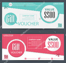 coupon design 41 coupon design templates free sample example format download