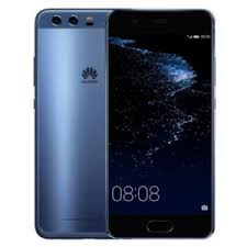 huawei phones price list. prices of huawei p series phones price list