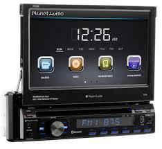 p9759b planet audio
