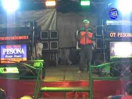 Remix orgen tunggal lampung (187.5 kb) song and listen to another popular song on sony mp3 music video search engine. Orgen Tunggal Pesona Purnama Tak Sanggup Lagi By Ot Pesona Purnama