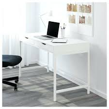 ikea desk shelf black computer desk desk and chair set height adjule desk desk shelf ikea ikea desk