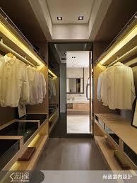 lighting walk in closet58