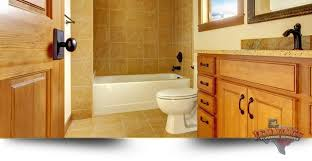 bathroom remodeling southlake tx. Bathroom Remodeling And Renovation Throughout DFW Southlake Tx