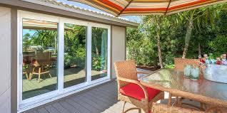 exquisite impact french door pgt doors reviews pgt winguard impact glass double french door