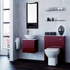 modular bathroom furniture rotating cabinet vibe. combination designer modular bathroom furniture collection rotating cabinet vibe
