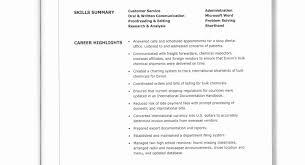 Monster Jobs Resume Builder Monster Resume Builder Unique Best Resume App Monster Jobs App 12