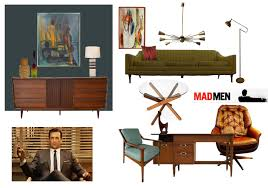 mad men office furniture. Amazing Don Draper Office Building Decor: Full Size Mad Men Office Furniture 4