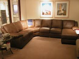 Macys Clearance Furniture
