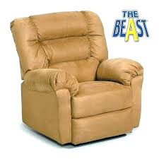 big man recliner best big man recliner picture leather and tall recliners for men lb capacity chair renovation lazy recliner for tall man big big man