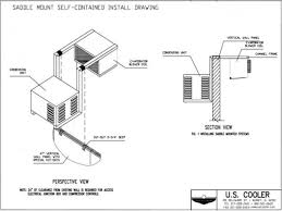 true freezer wiring diagram & wiring diagram freezer download free Love Necklace at True T49f Freezer Wiring Diagram