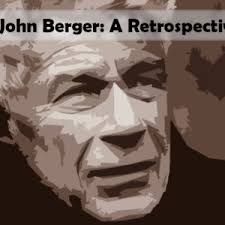 john berger ways of seeing essay john berger ways seeing essay why john berger is the least theoretical marxist on earth john