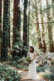 Big Sur Bakery Wedding 17 Melissa Ergo Photography Santa Cruz