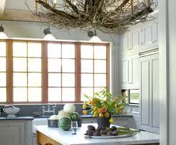 kitchen lighting ideas uk. Kitchen Island Pendant Lighting Ideas Medium Size Of Mini Lights For Uk