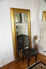... Amazing Home Interior Accessories And Decoration With Ikea White Mirror  : Delightful Accessories For Bedroom Design ...