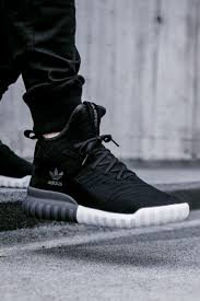 adidas shoes 2016 for men black. the 25+ best adidas shoes ideas on pinterest | addidas, white addidas and sneakers 2016 for men black
