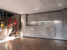 Floor To Ceiling Garage Cabinets 17 Best Images About Ultimate Garage On Pinterest Storage