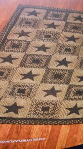 home decorators rugs clearance rugs decorative area rugs bamboo area rug rug company