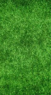 artificial grass texture. Artificial Grass Background Texture T