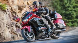 2018 honda valkyrie. Exellent Valkyrie 2018 Honda Goldwing GL1800  F6B VALKYRIE Review And Test Ride Intended Honda Valkyrie E