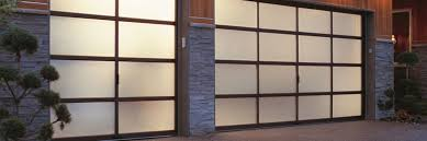 if you have a garage door problem please call and we can book a time for you we can generally be there within 48