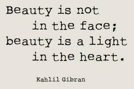Strength And Beauty Quotes Best Of Quotes About Strength And Beauty Brilliant Quotes About Strength And