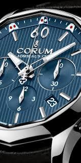 swiss manufacturer of luxury watches corum 0