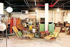 discount furniture nyc free delivery stores midtown