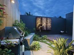 outdoor wall art ideas murphysbutchers com pertaining to exterior 15 on external wall art ideas with exterior wall art metal into the glass beautiful outdoor iron with