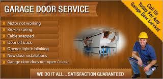 garage door repair companyGarage Door Repair Hinsdale IL  Fast And Affordable Mobile Service