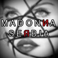Stream Diplo - La Isla Bonita (Major Lazer Dub Plate) by Madonna ...