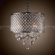 living extraordinary large light fixtures canada luxury chandeliers clear glass bell pendant lighting ceiling light fixtures