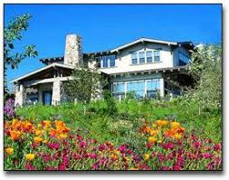 Inn Bed and Breakfast Julian California San Diego B&B Lodging
