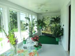house sun rooms house sun rooms small designs glass addition designs best s home additions installation