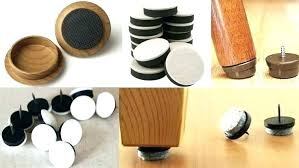 table leg floor protectors table leg pads furniture leg protectors for hardwood floors floor protectors for