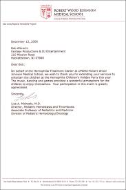 Ideas Of Physician Assistant School Application Re Mendation Letter