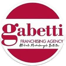 We did not find results for: Gabetti Bagheria Affiliato Michelangelo Buttitta Home Facebook