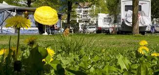 Camping Merano Erstklassige Campingplätze Für Ihren Urlaub